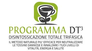 Programma DT3